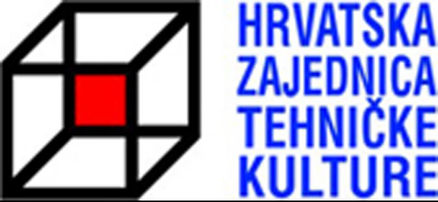 Hrvatska zajednica tehničke kulture