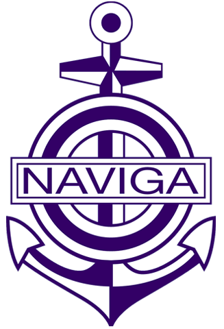 Naviga
